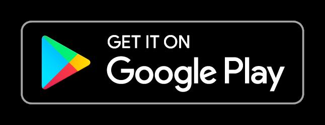 Stricard Google play